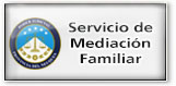 Servicio de Mediacion Familiar